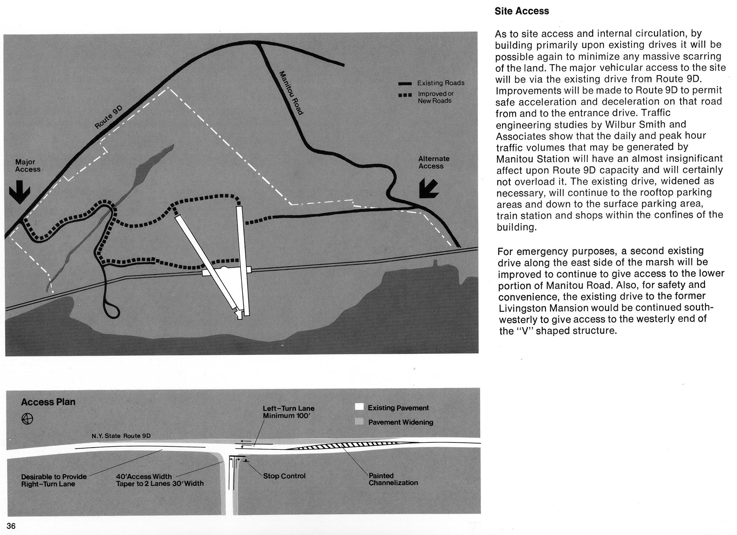 page45.jpg
