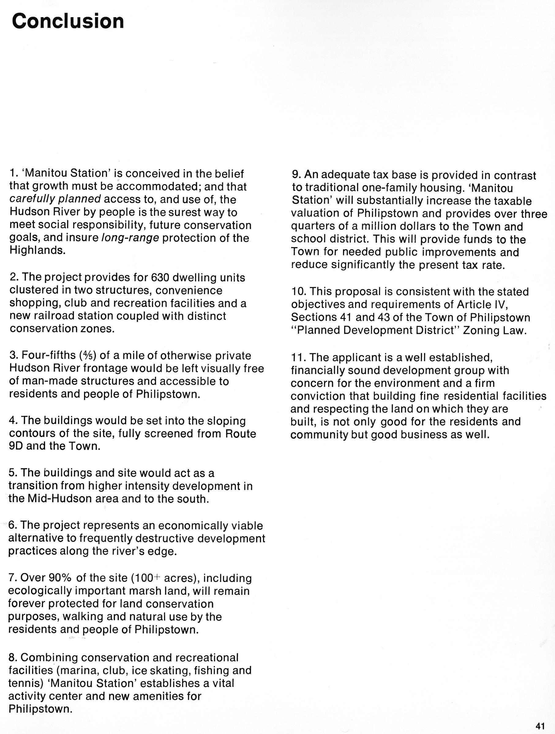 page50.jpg