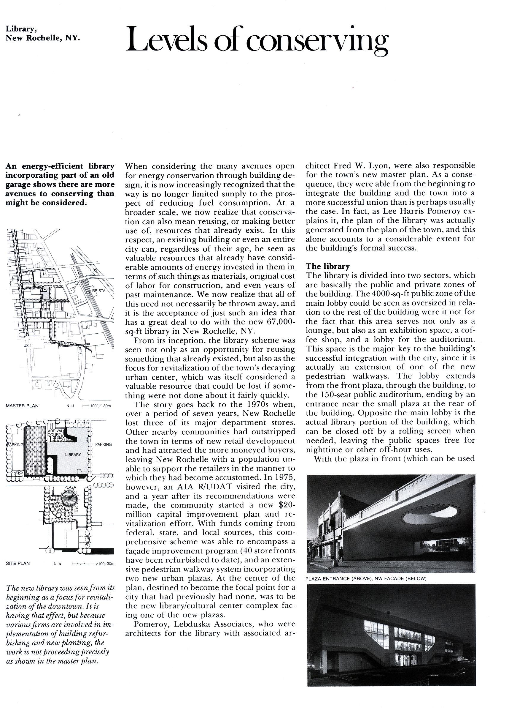 New Rochelle Page 2.jpg