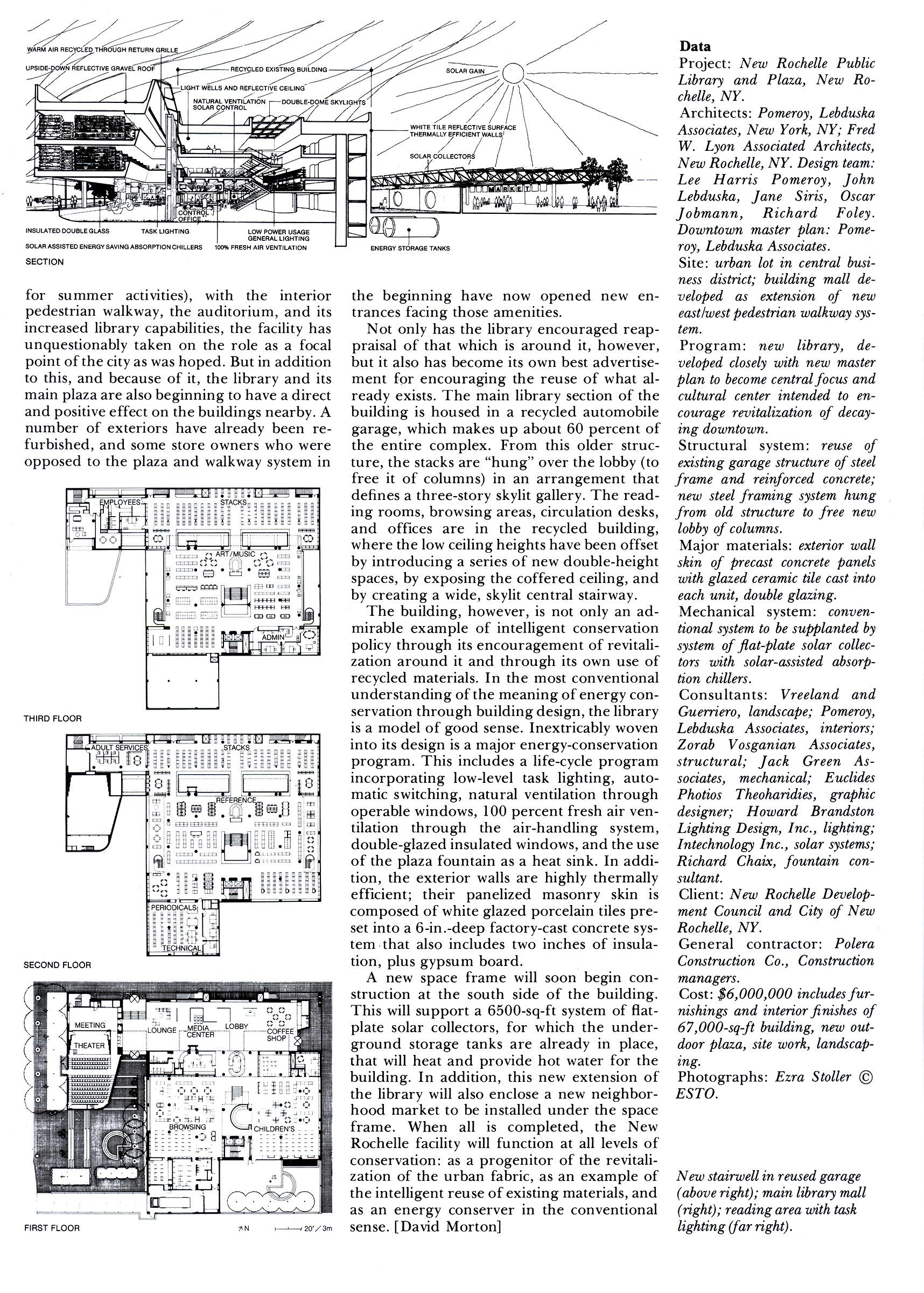 New Rochelle Page 4.jpg