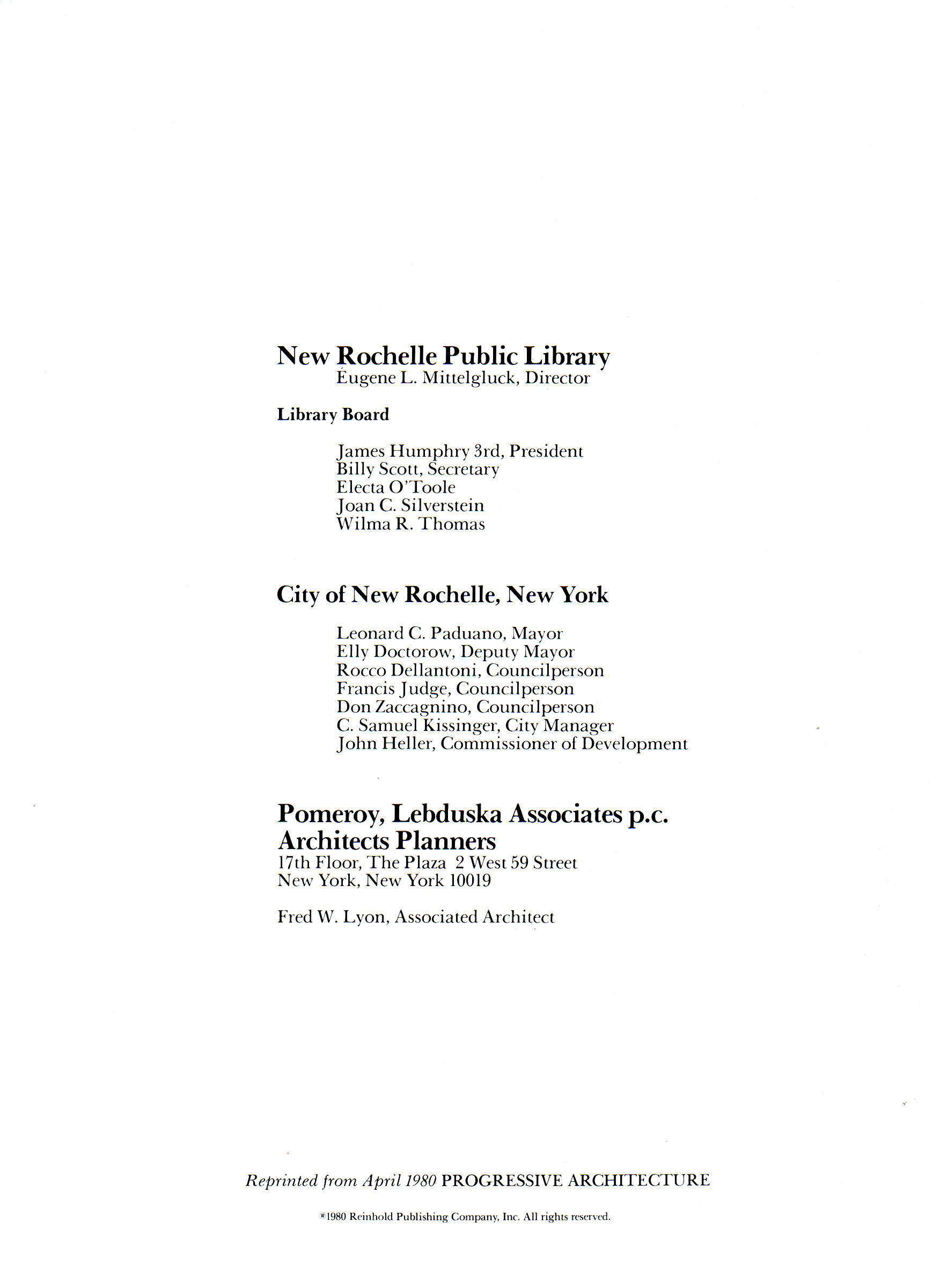 New Rochelle Page 6.jpg