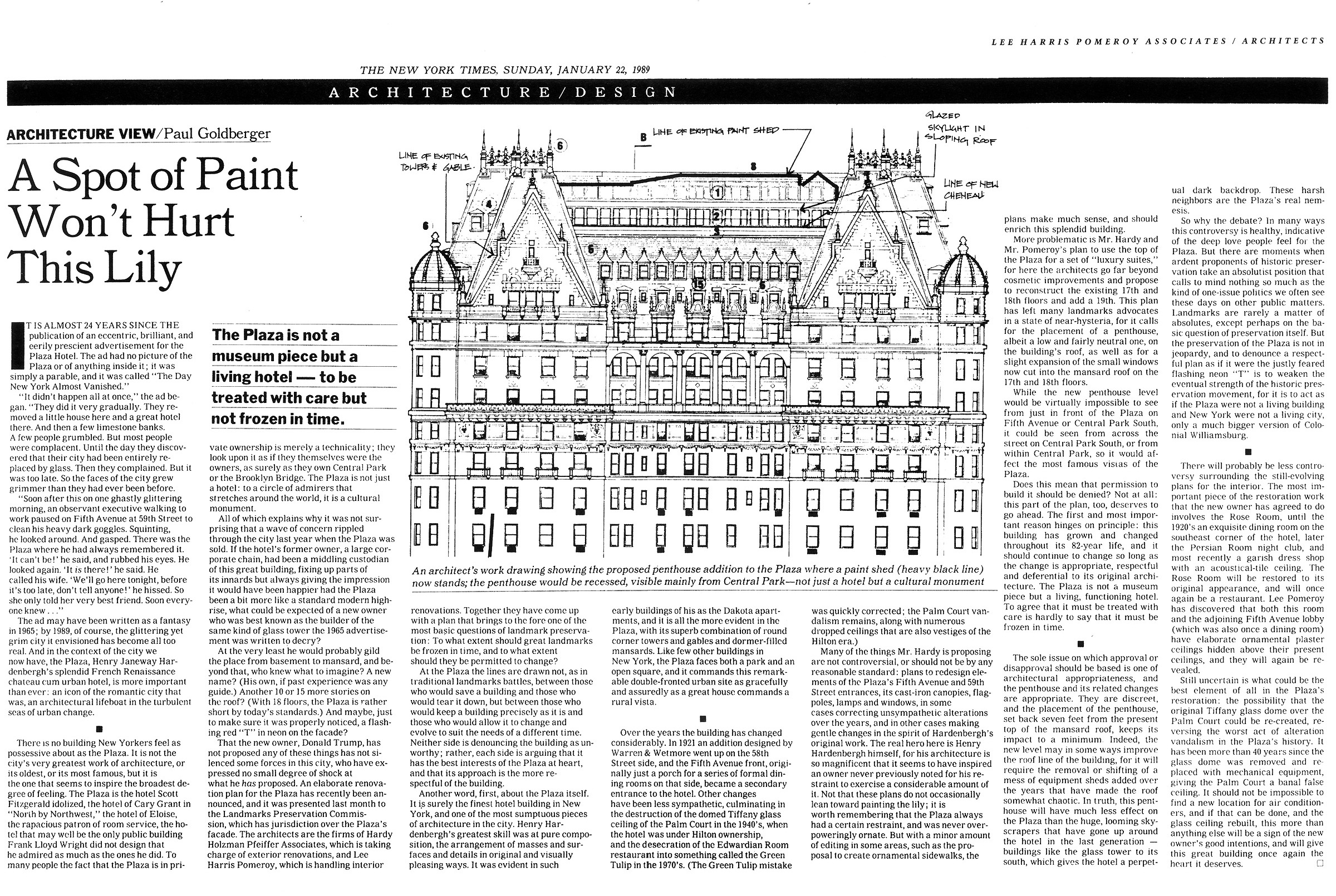 Plaza Hotel NY Times 2 Page 2.jpg