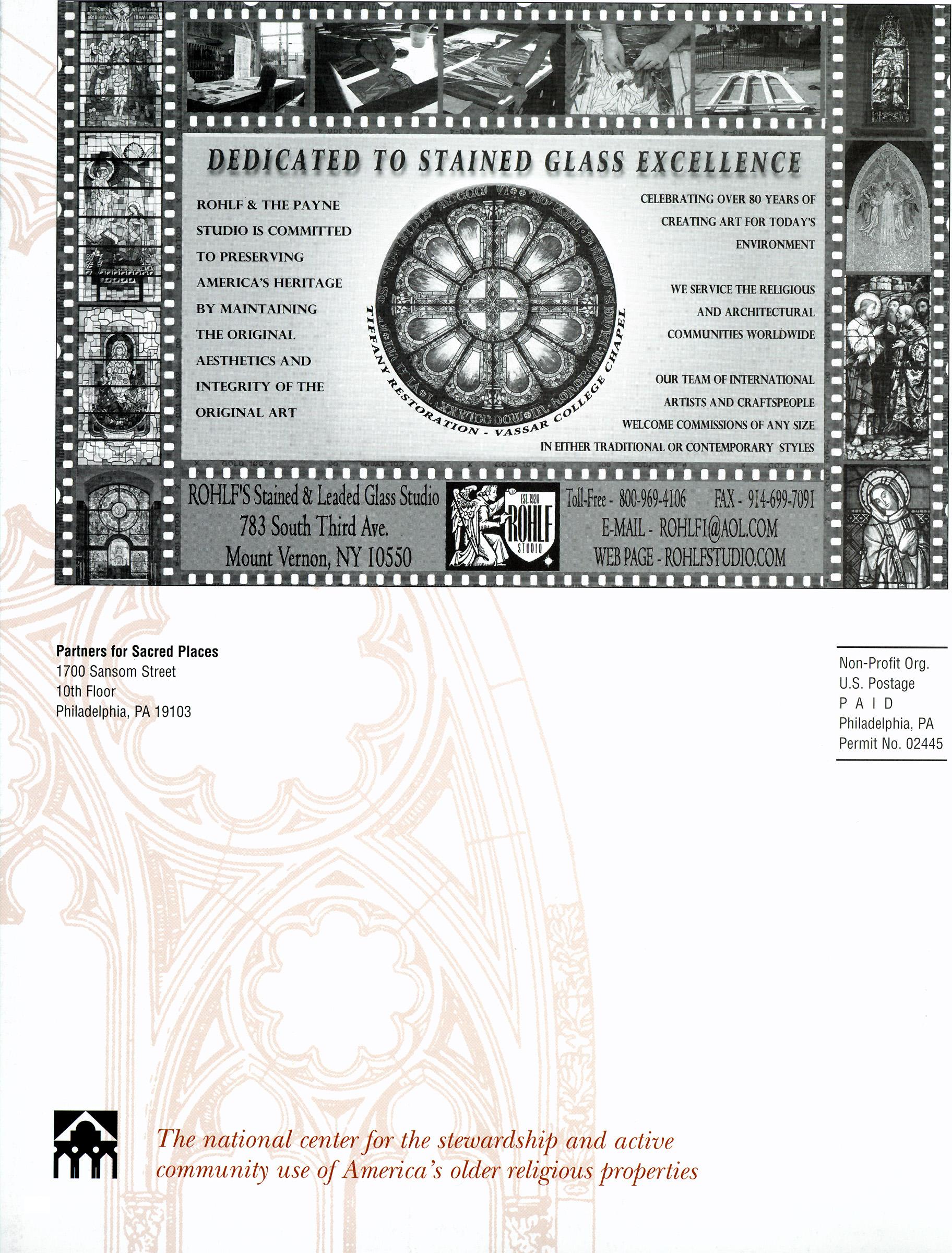 last page.jpg