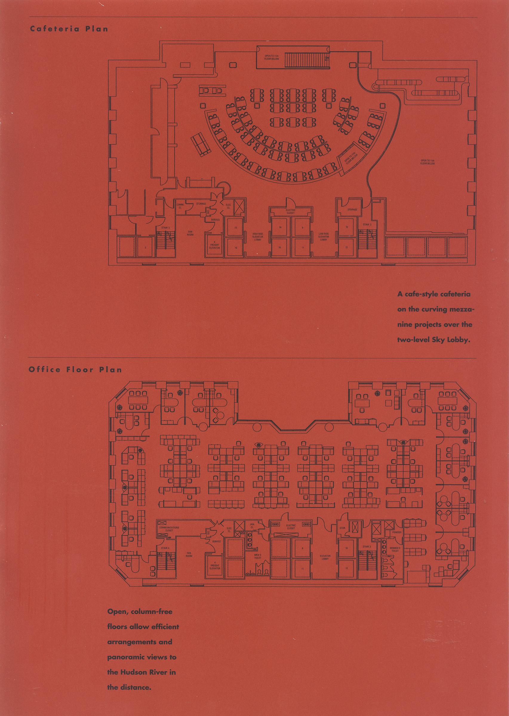 Swiss Bank Brochure page 14.jpg