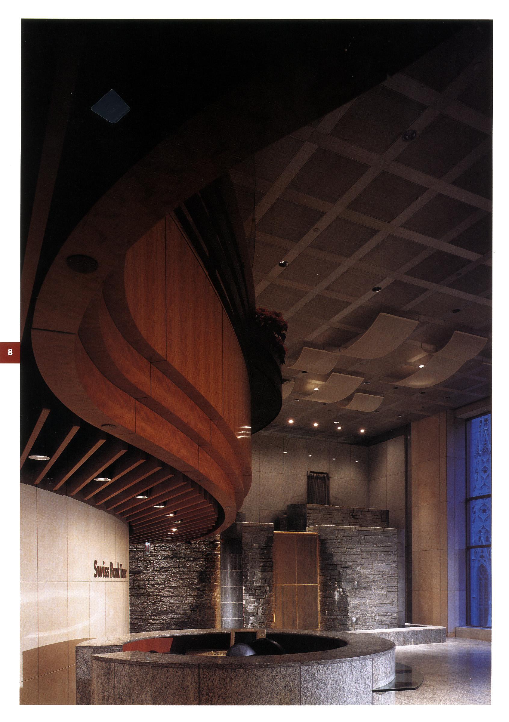 Swiss Bank Brochure page 9.jpg