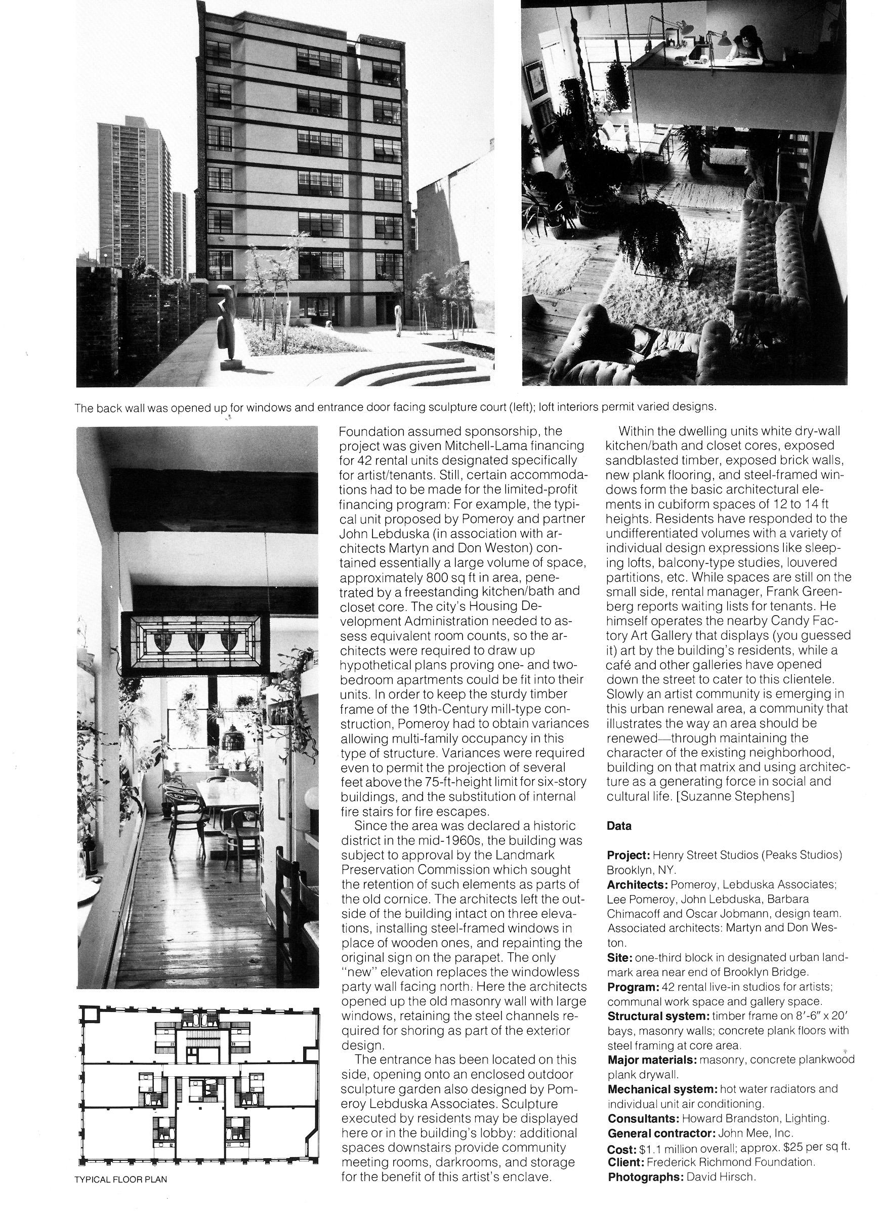 Henry Street Progressive Architecture 3.jpg