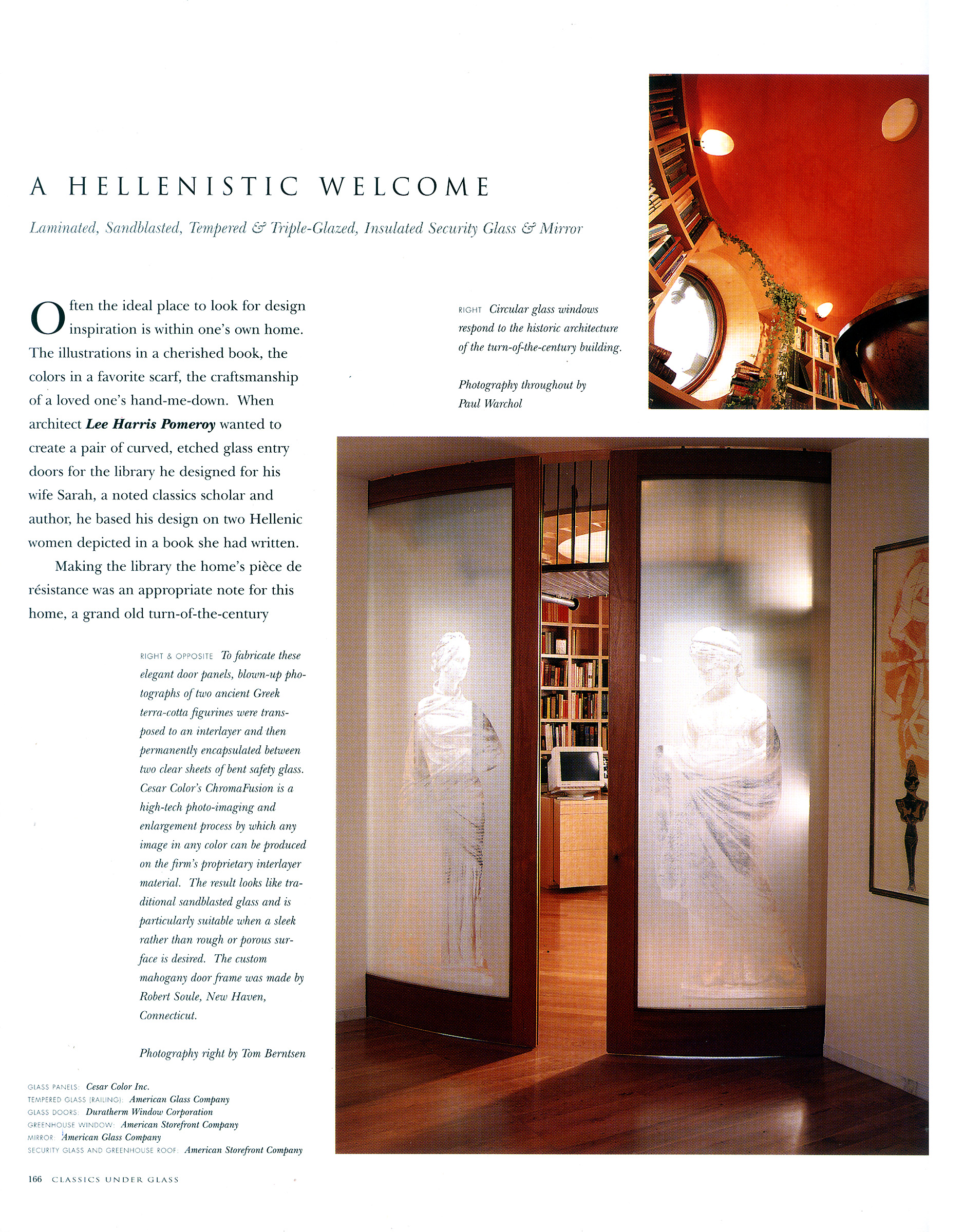 285 CPW Design with glass page 2.jpg