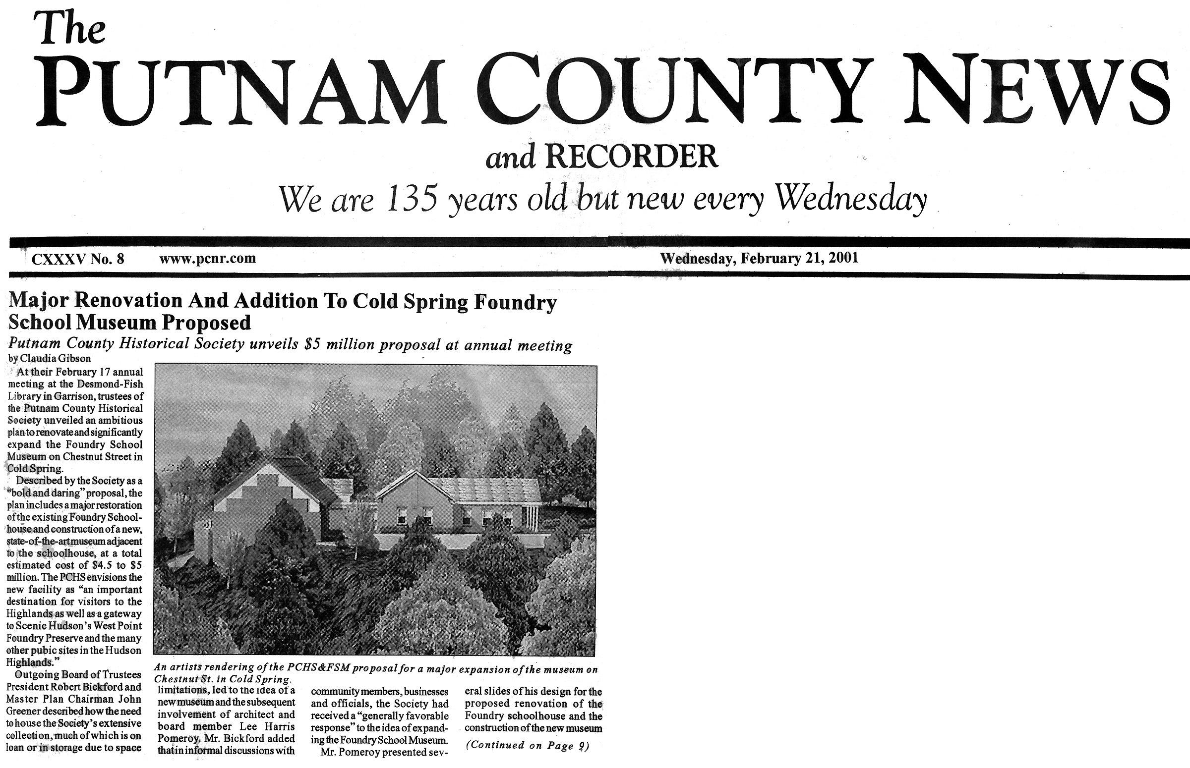 Putnam County 1a.jpg
