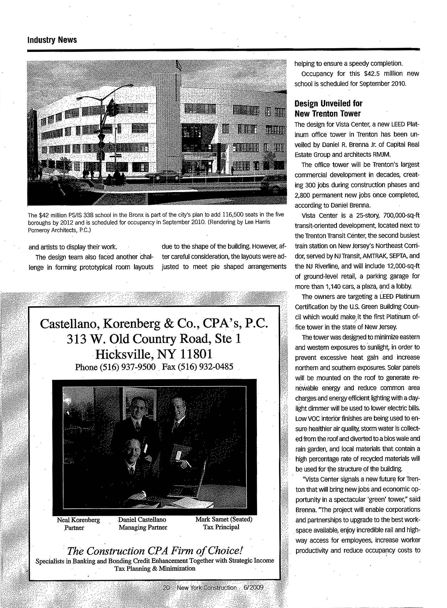 NY Construction Article PS IS 338_Page_2.jpg