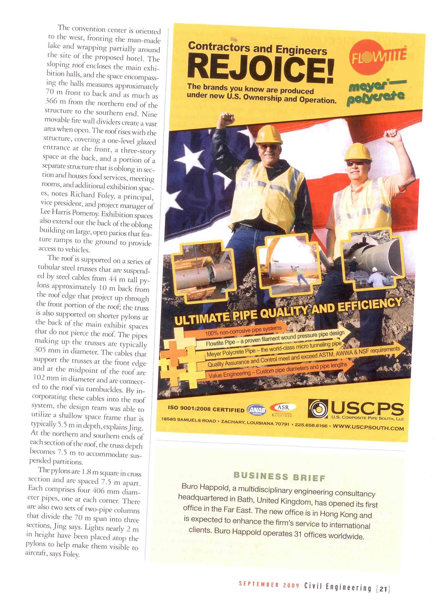 civil engineering mag_Page_2.jpg