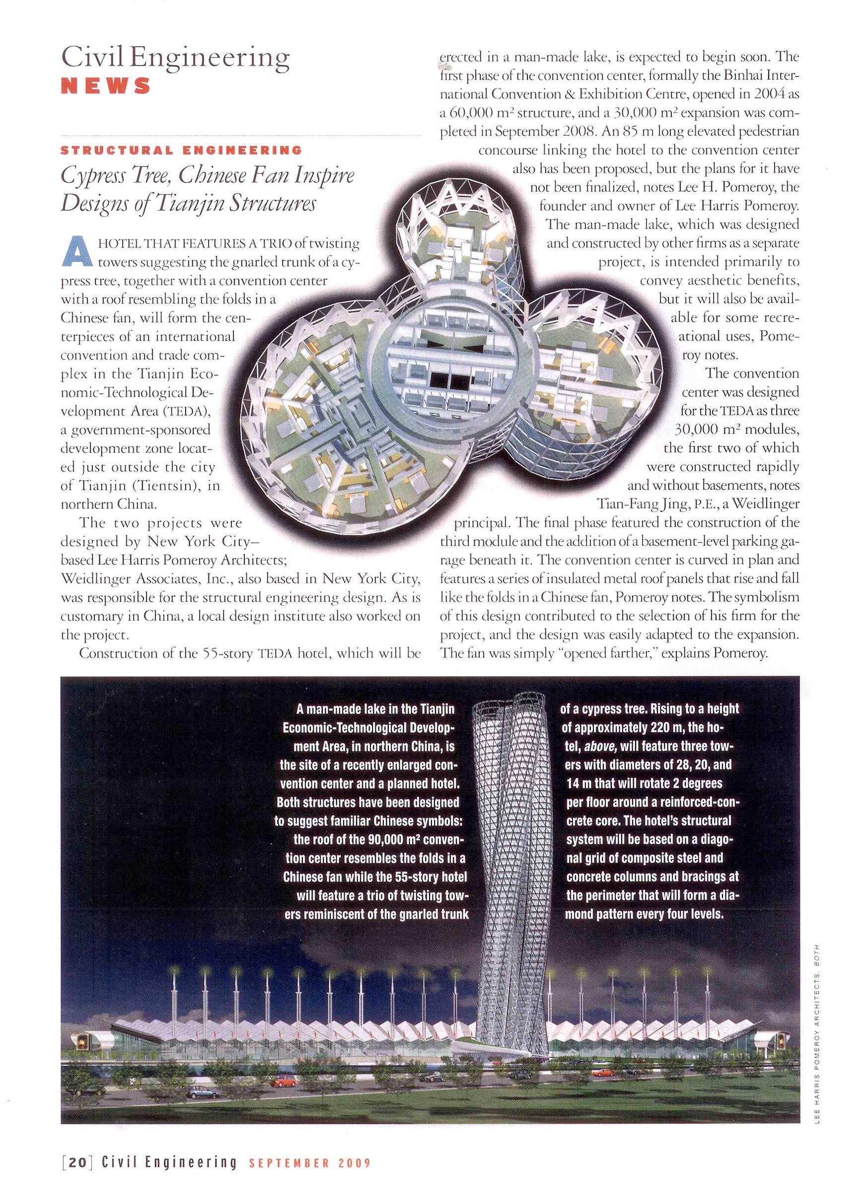 civil engineering mag_Page_1.jpg