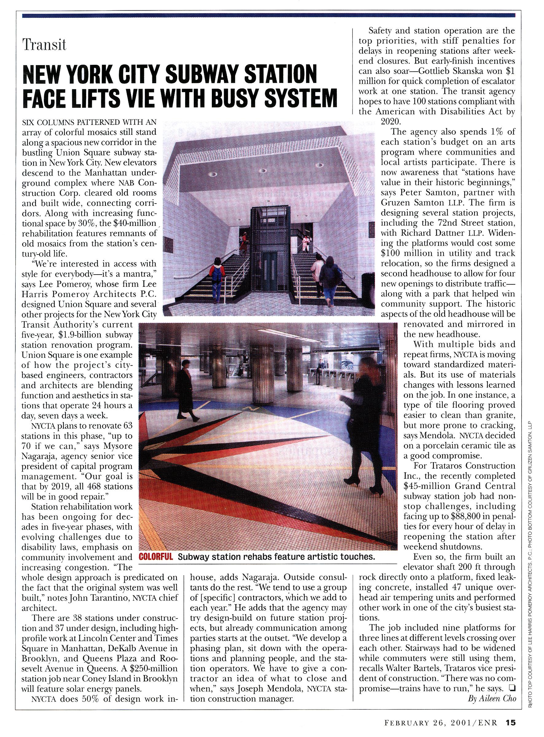 Dekalb Ave ENR Article.jpg