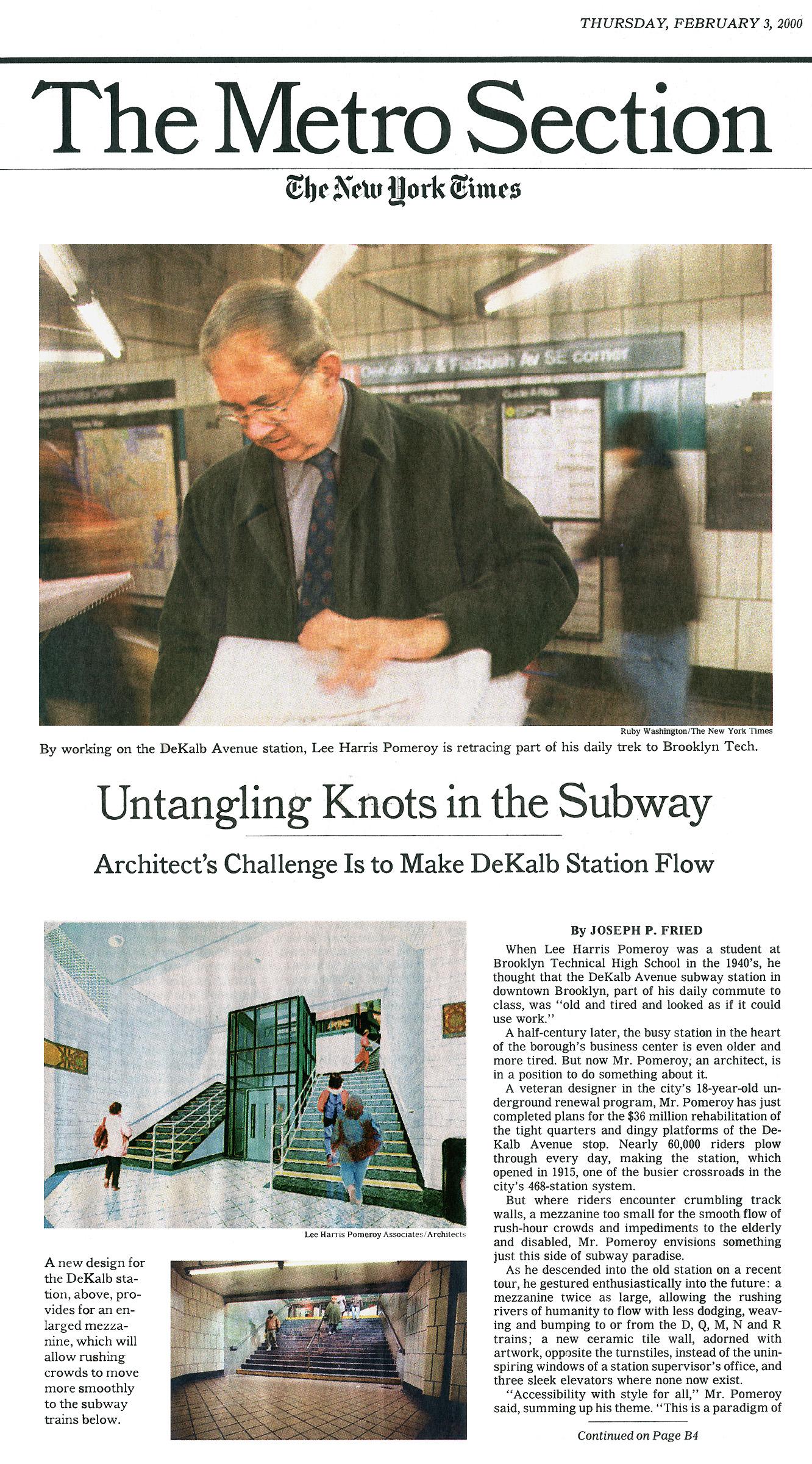 metro article 1 clean.jpg