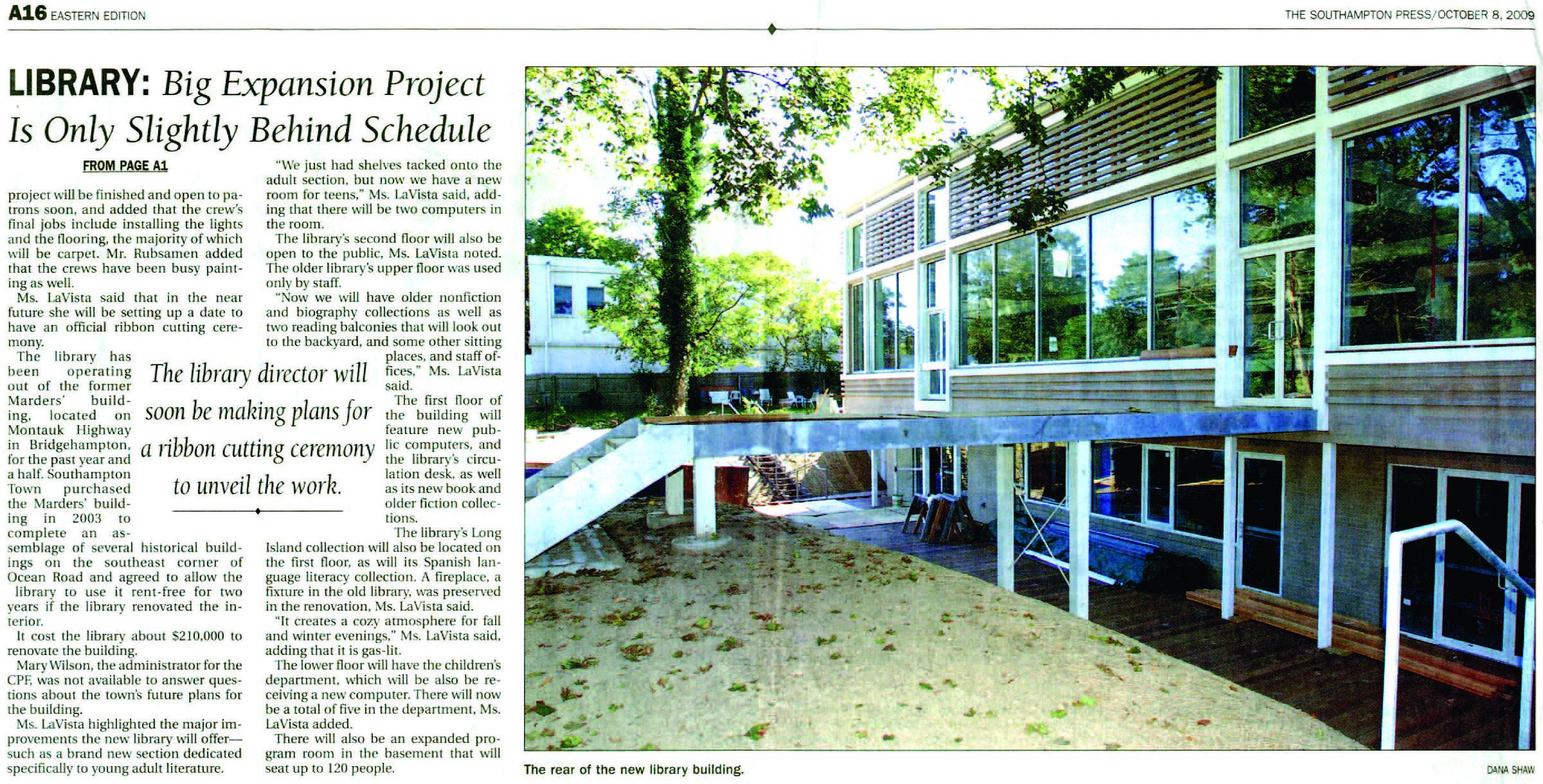 Southampton Press_Page_2.jpg