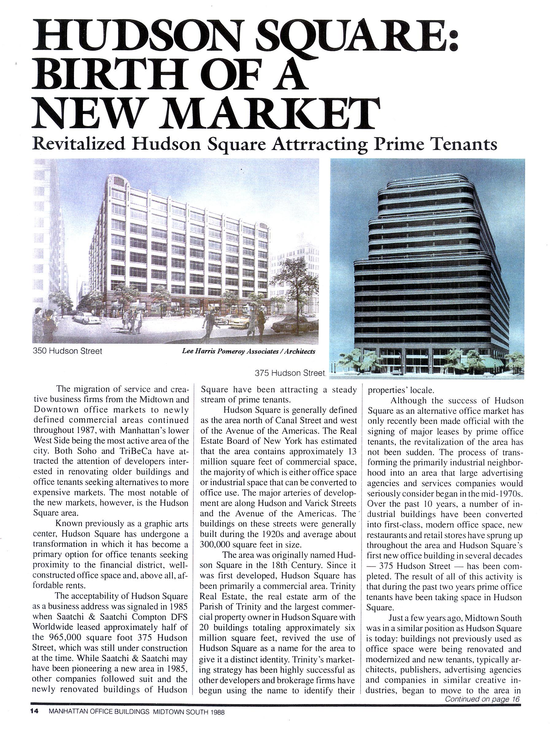 Hudson Square Birth of a new market.jpg