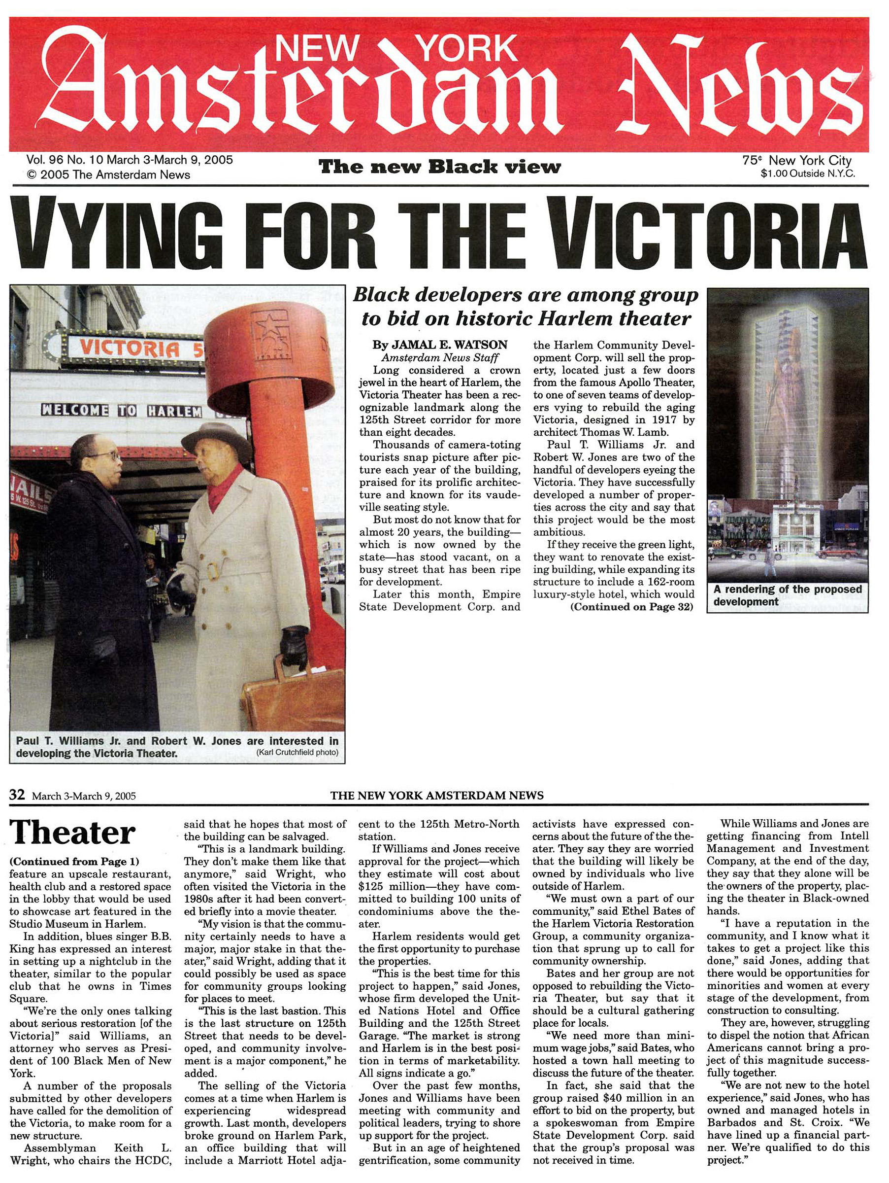 Victoria Theater Amsterdam News Letter size.jpg