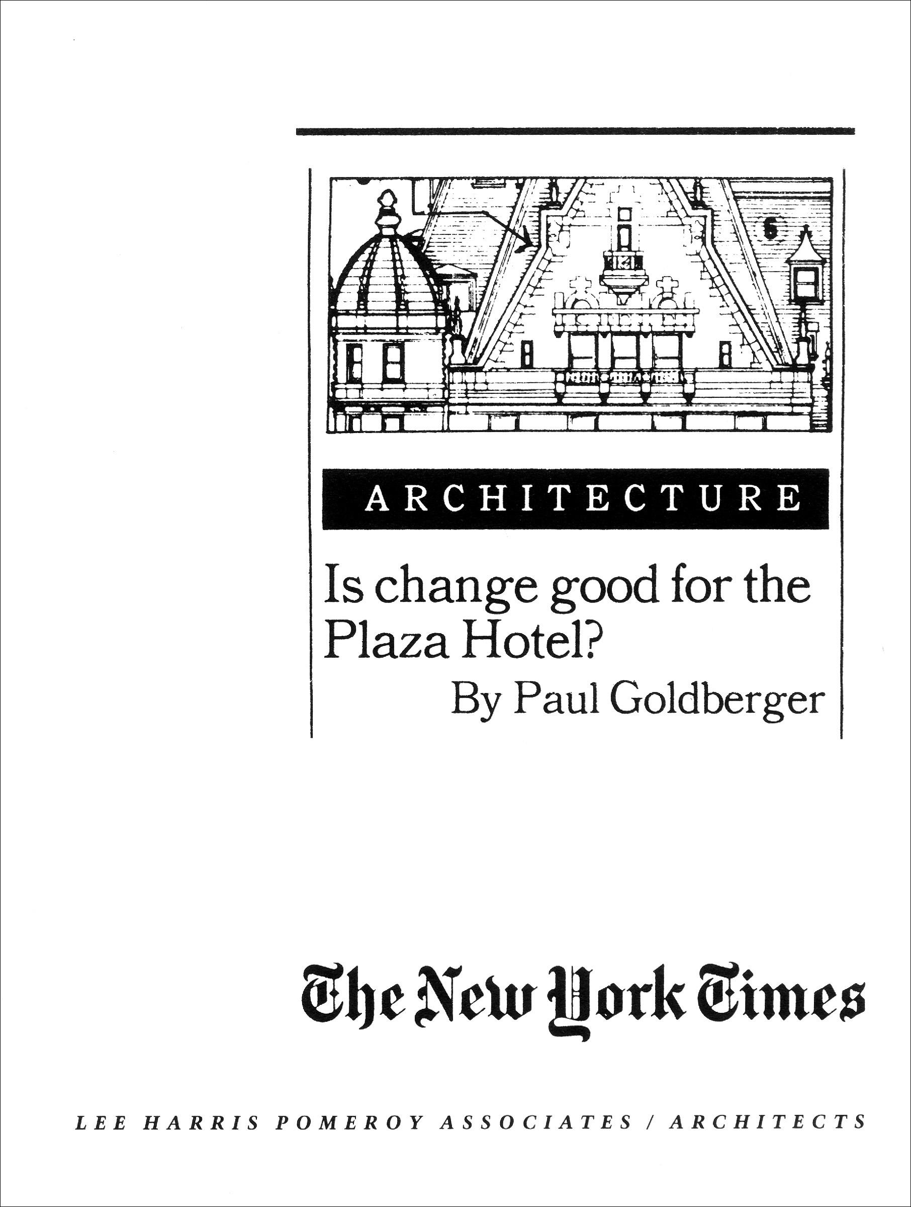Plaza Hotel NY Times 2 Page 1.jpg