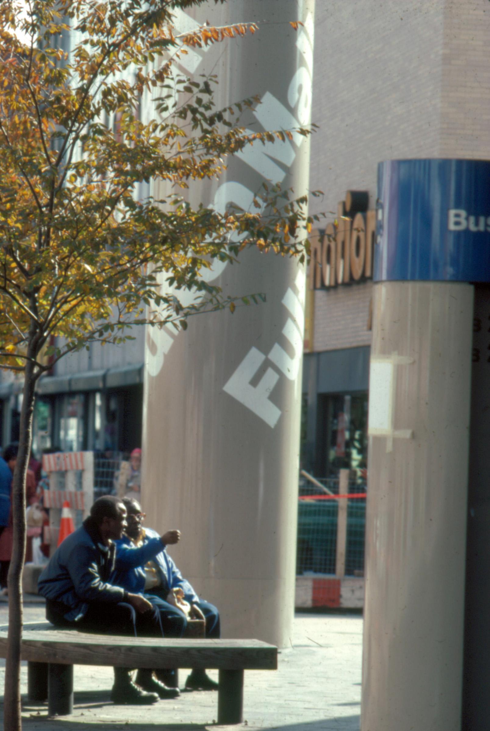 Fulton Street Mall Slide07 - Completed.jpg
