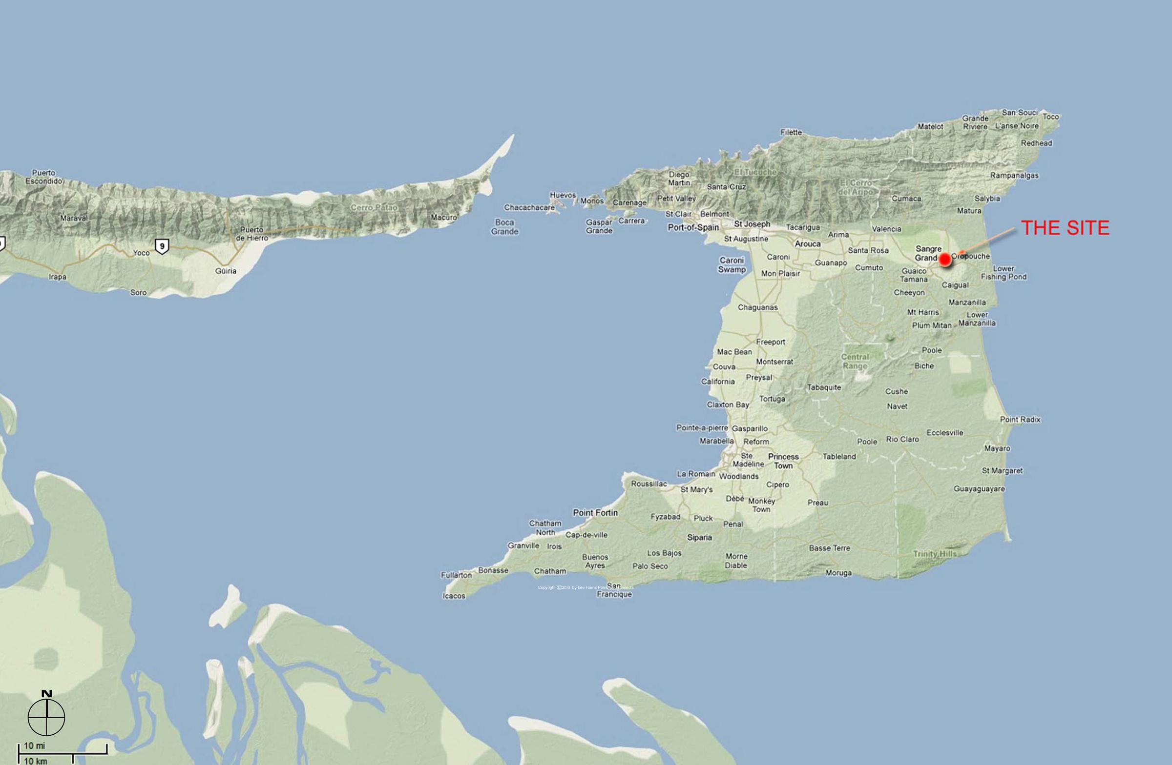 20903.00 - A3 Vision Layout 02 PLAN Vicinity Map.jpg