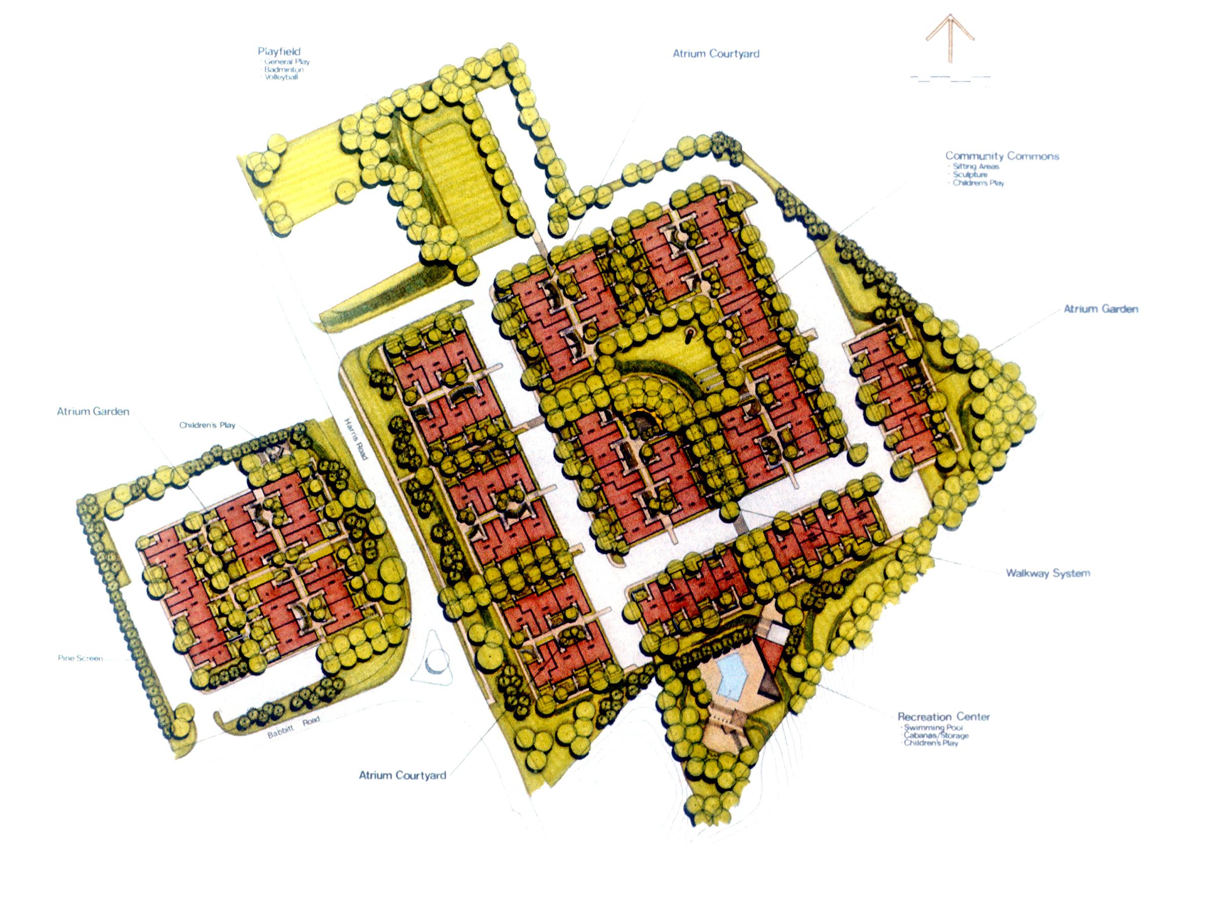 Bedford - Site Plan.jpg