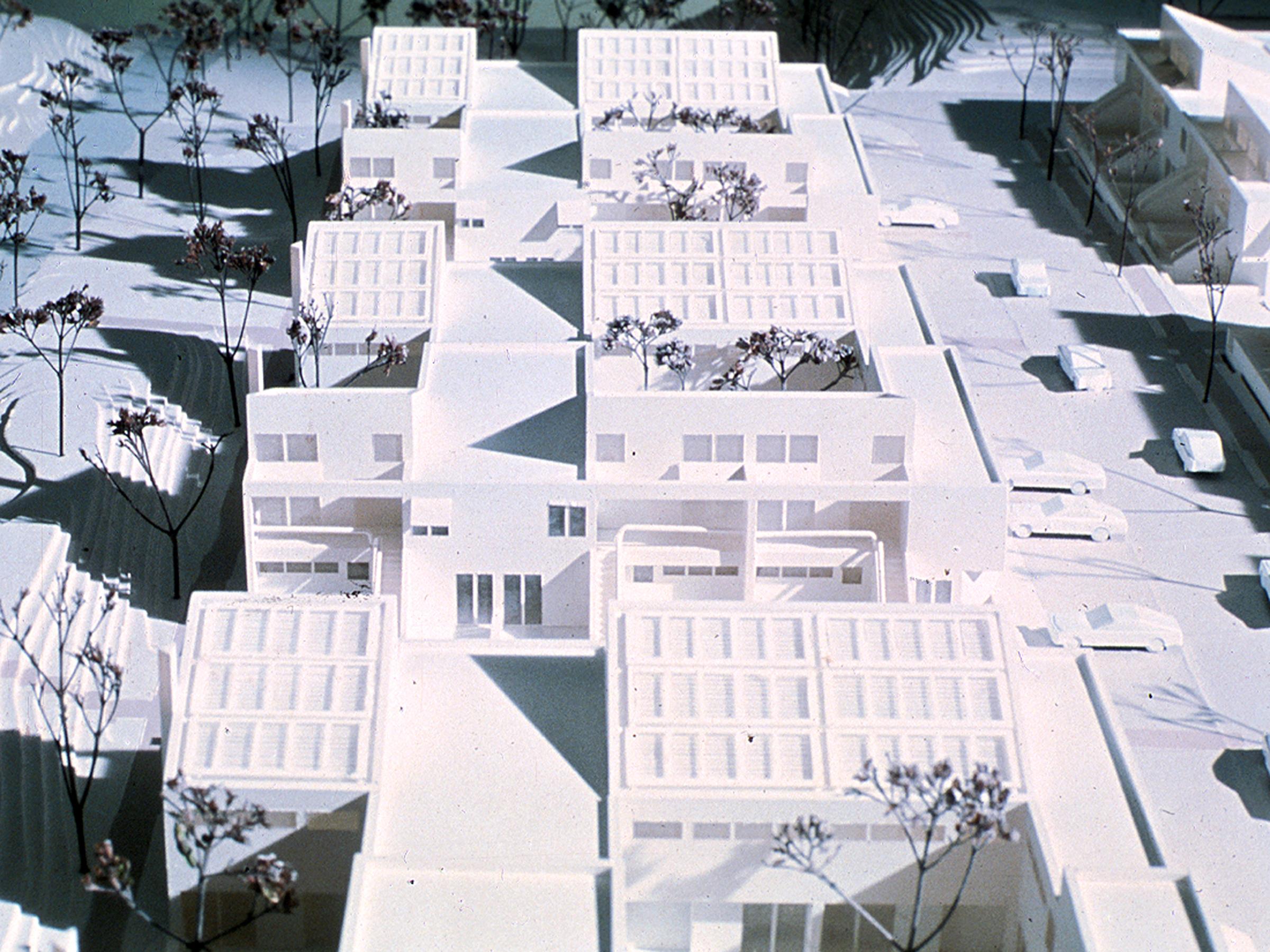 Bedford - Housing Complex Model 1.jpg