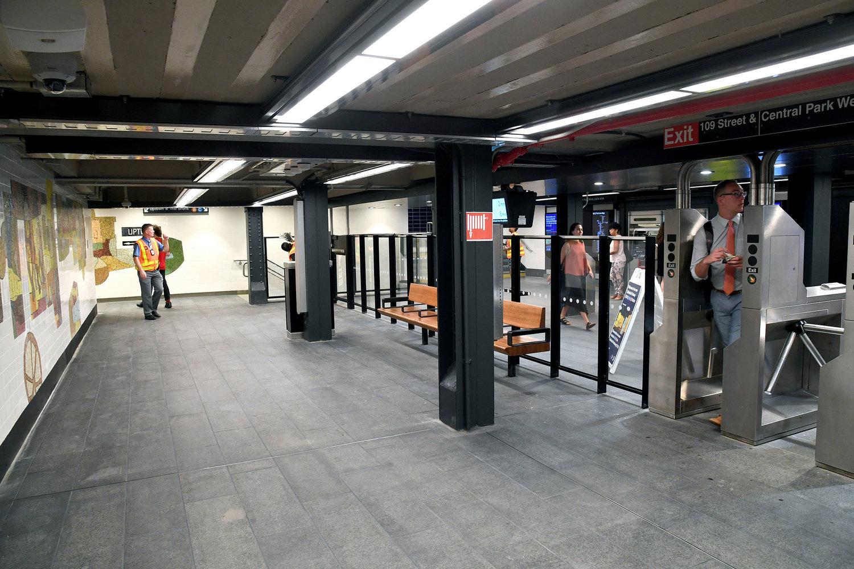 110 St entrance II.jpeg
