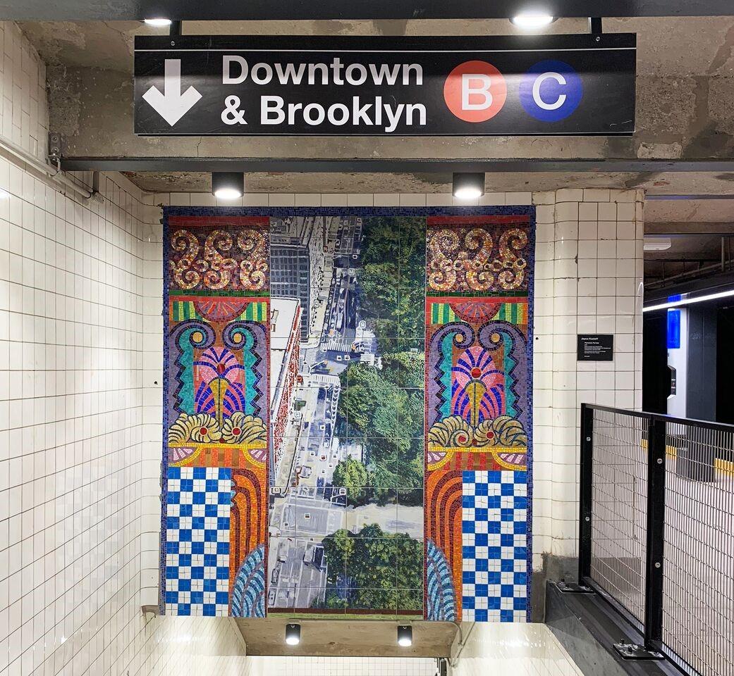 86th Street stair.jpg