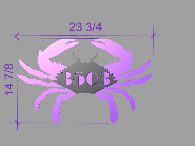 Crab Address_Annotations.jpg