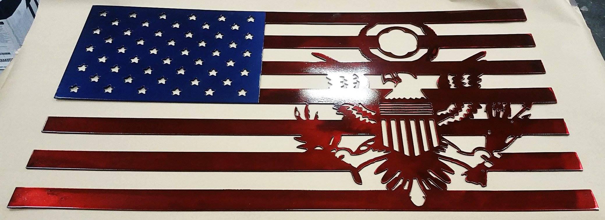 Army Flag 2.jpg