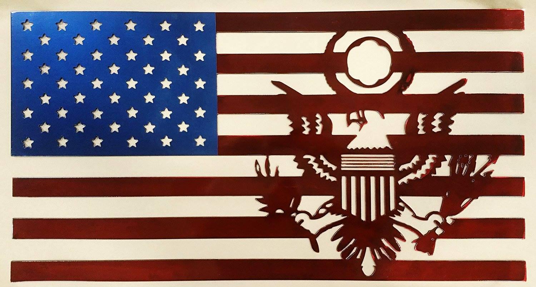 Army Flag.jpg