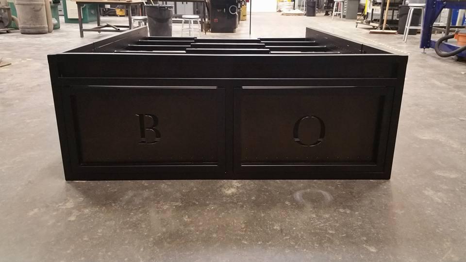 Boxcar Bed 2.jpg