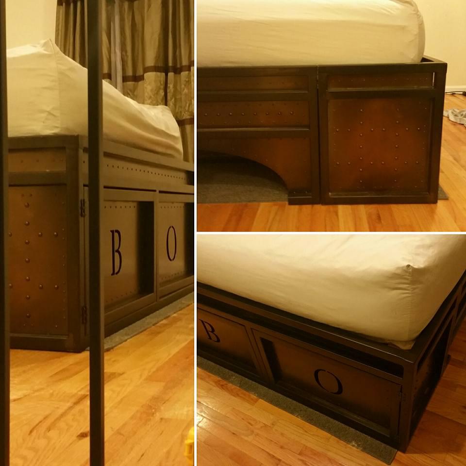 Boxcar Bed.jpg