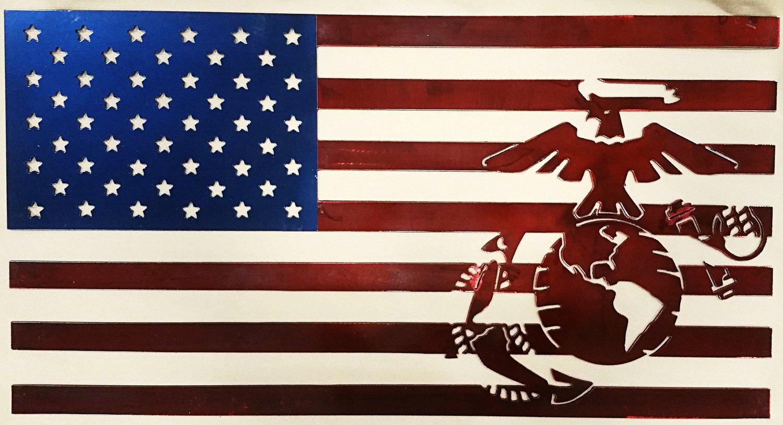 EGA Flag.jpg