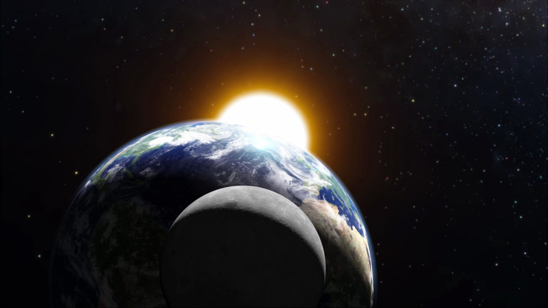the-earth-moon-and-sun.png