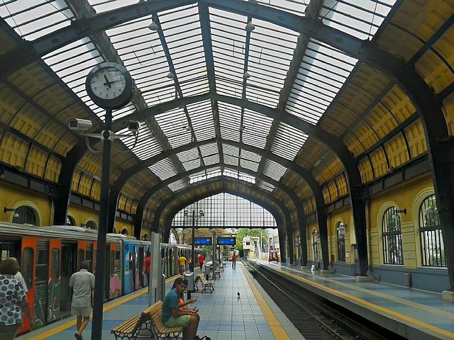 train-station-terminal-piraeus-station-greece.jpg