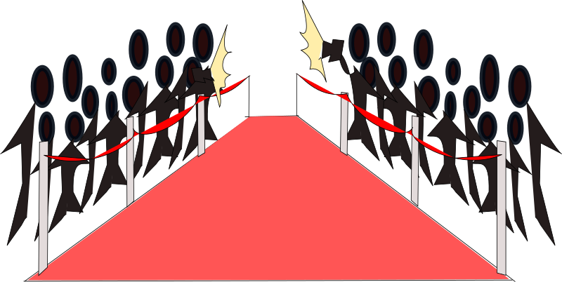 red_carpet.png