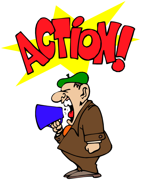 movie_director_action_shout.png