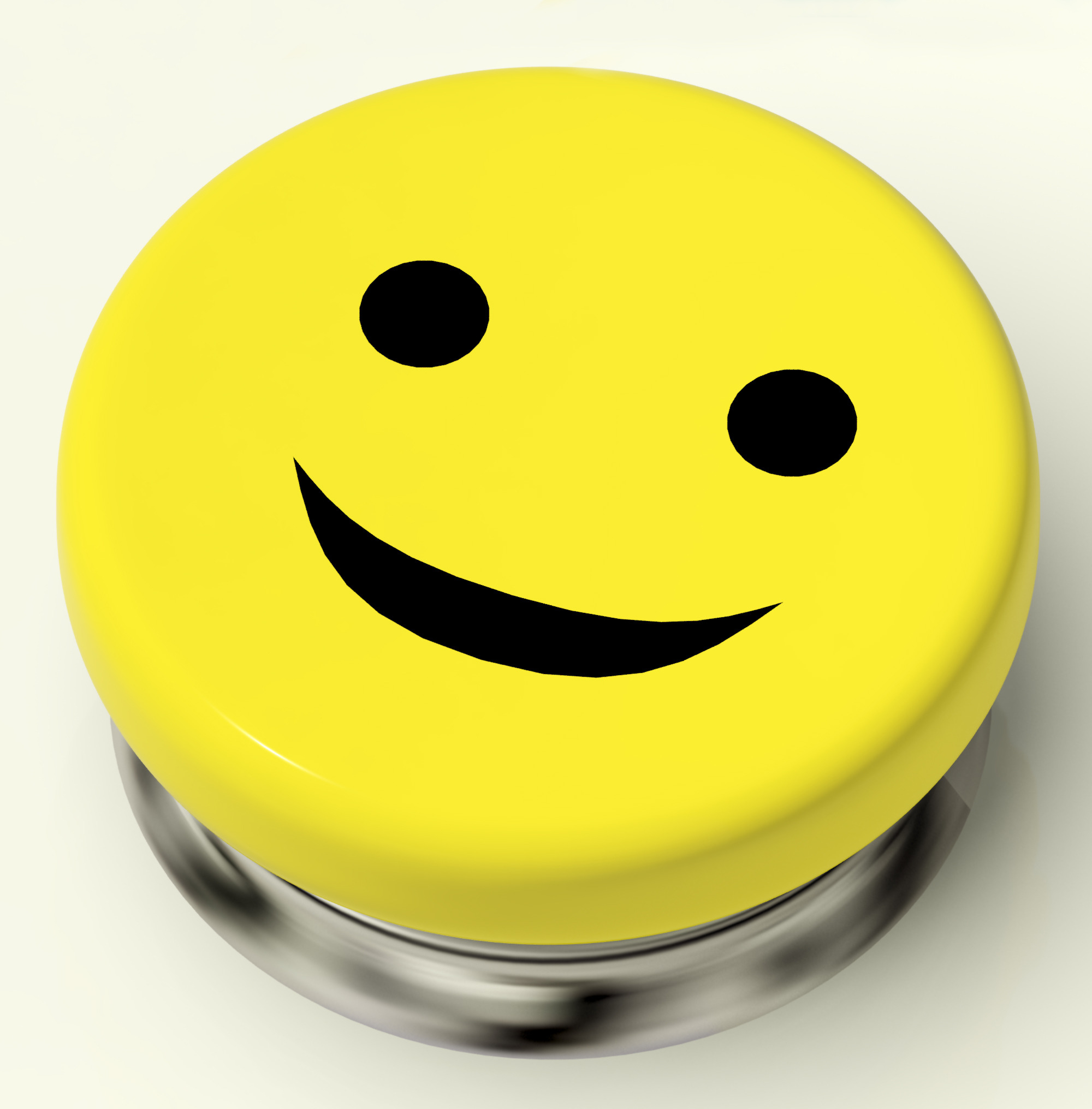 smiley-button-as-symbol-for-cheer-or-happiness_mywszrd_.jpg