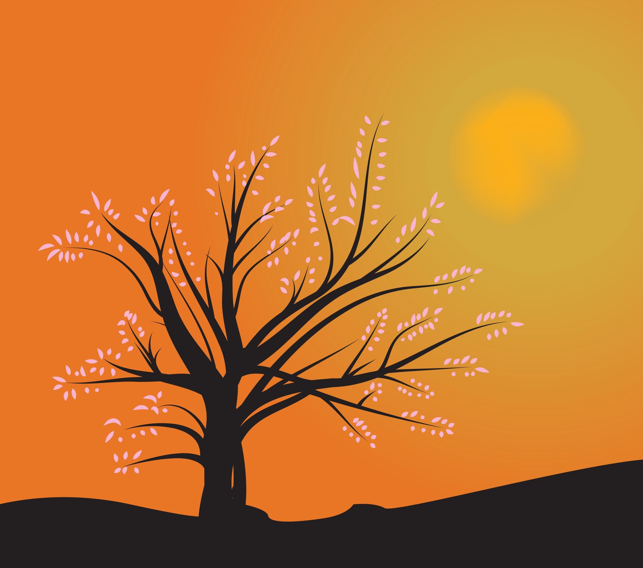 tree_fjsyakid_l.jpg