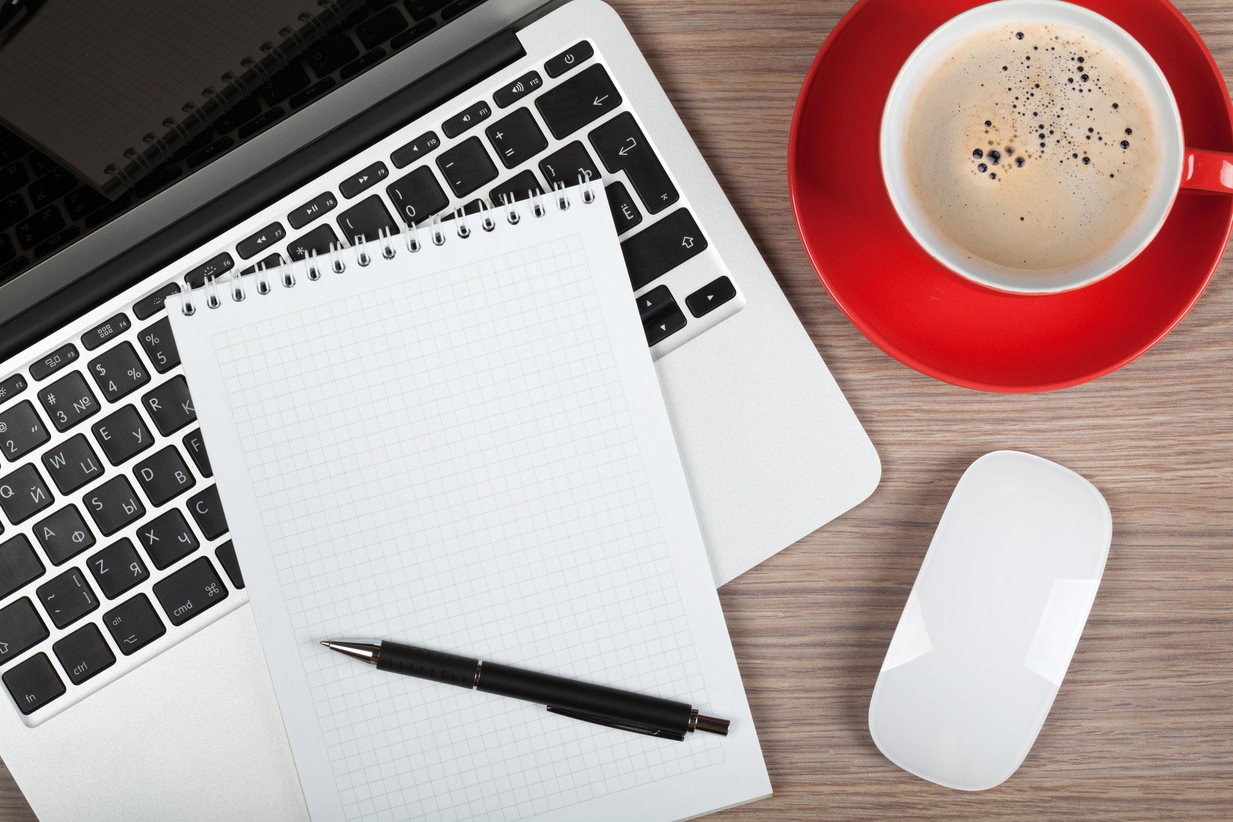 beth-blog-coffee.jpg