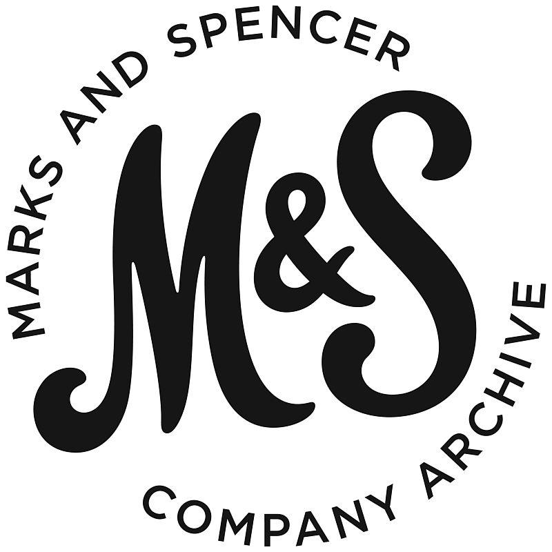 csm_MS_Archive_master_logo_5290d4a5c4.jpg