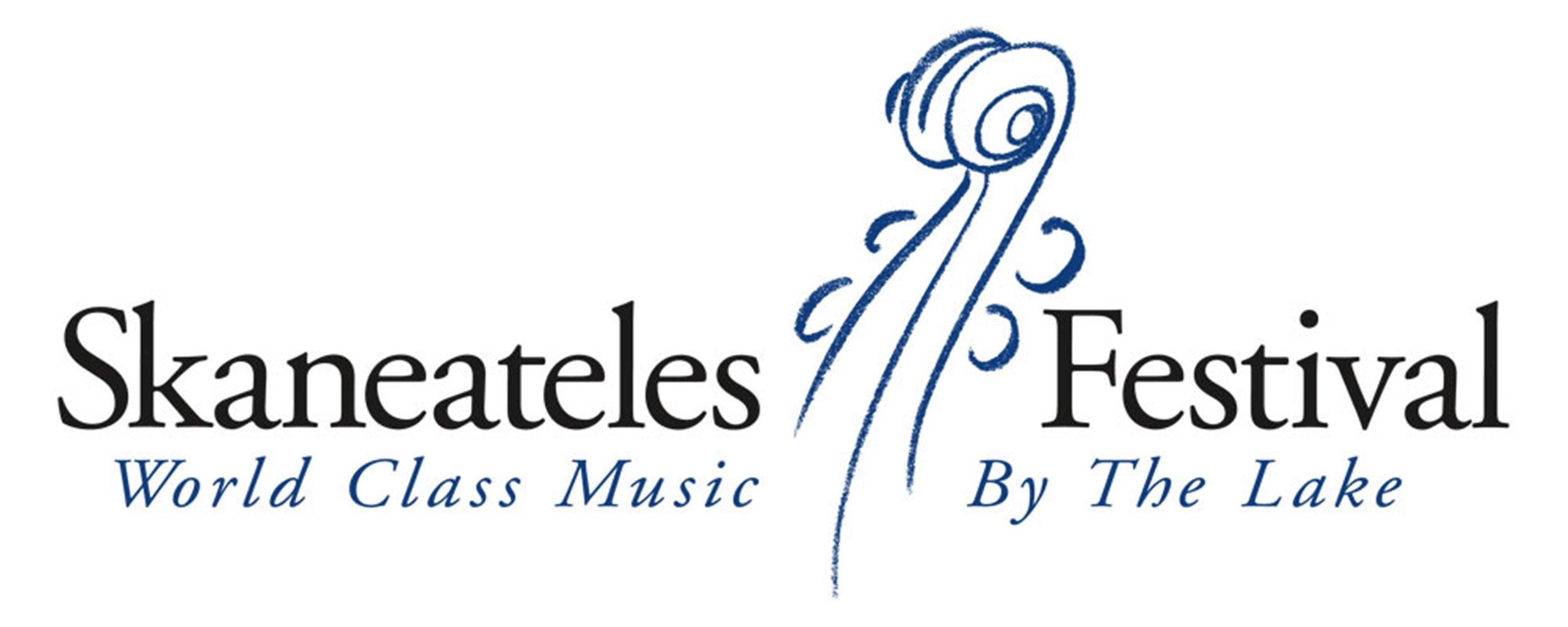 Logo SF blue world class large.jpg