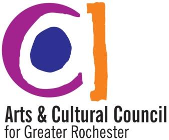 Arts & Cultural Council.png