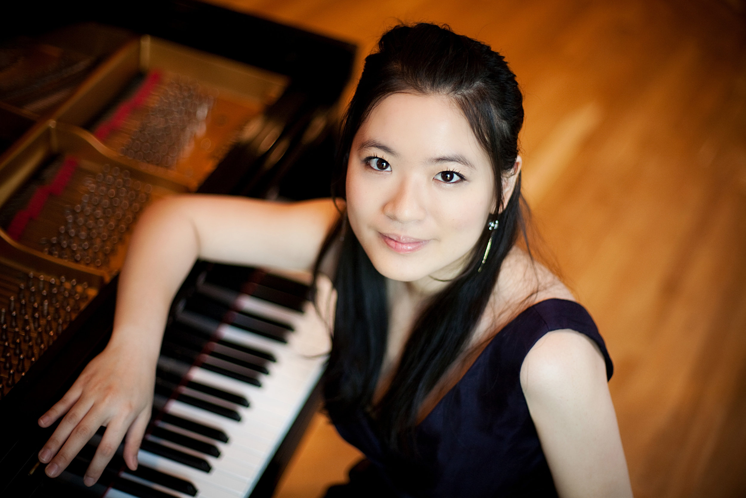Chiao-Wen Cheng