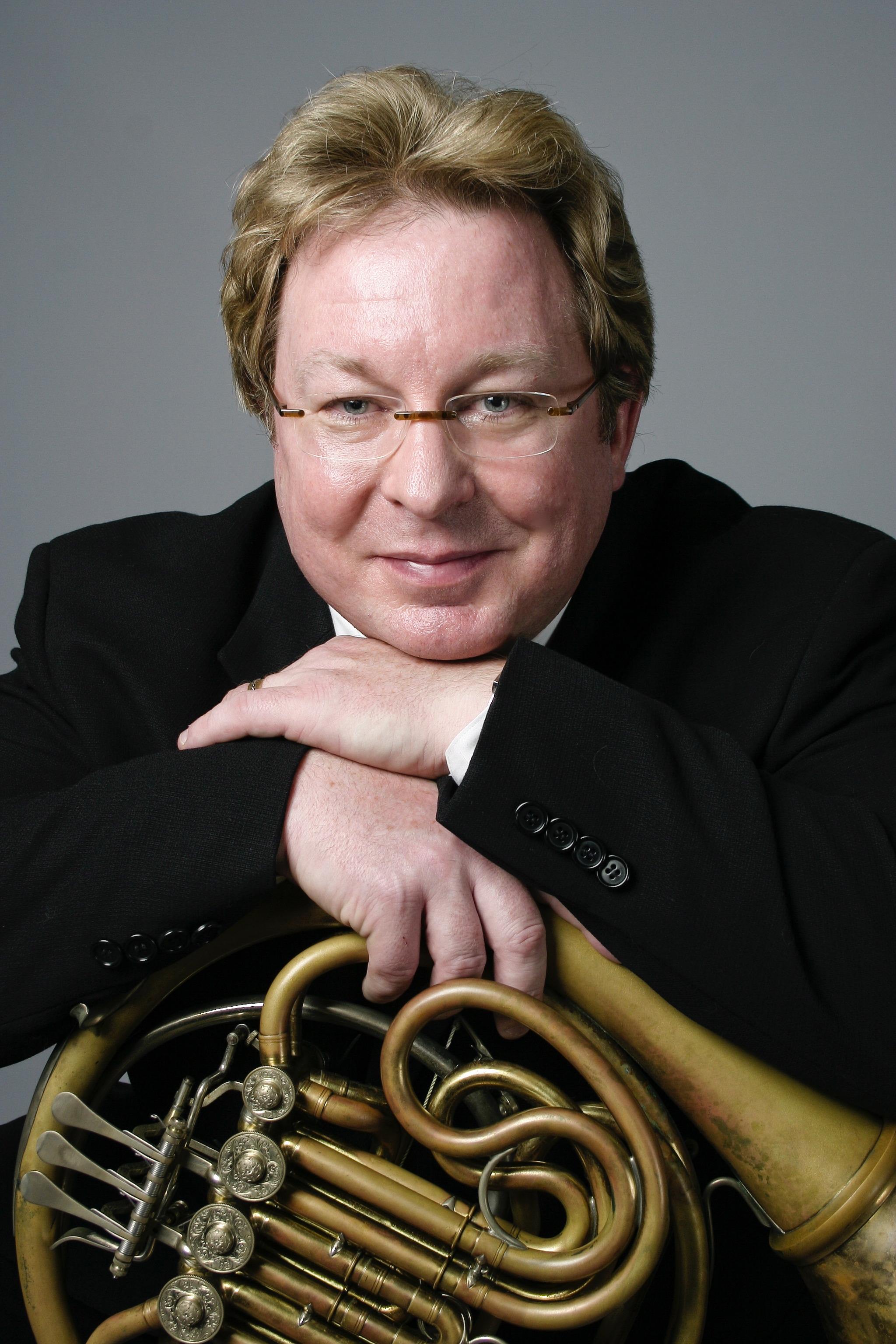 William VerMeulen