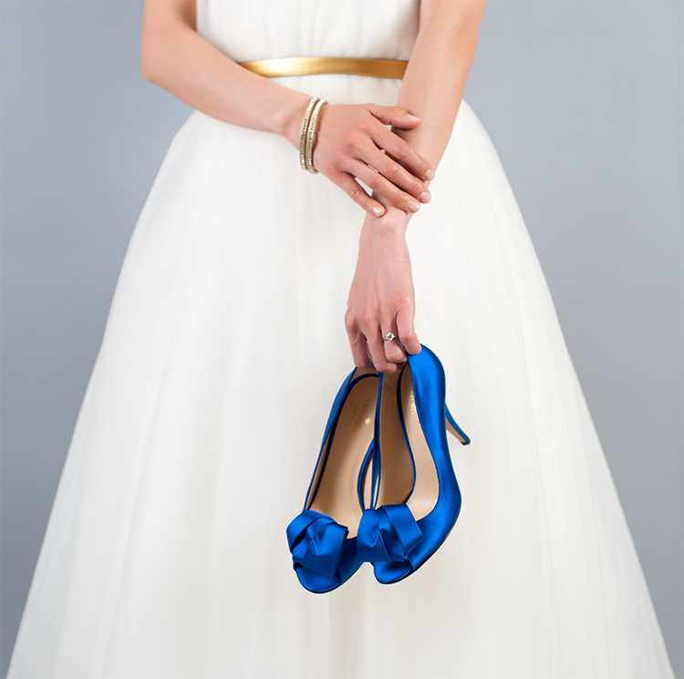 Weddings-In-Color-Shoes.png