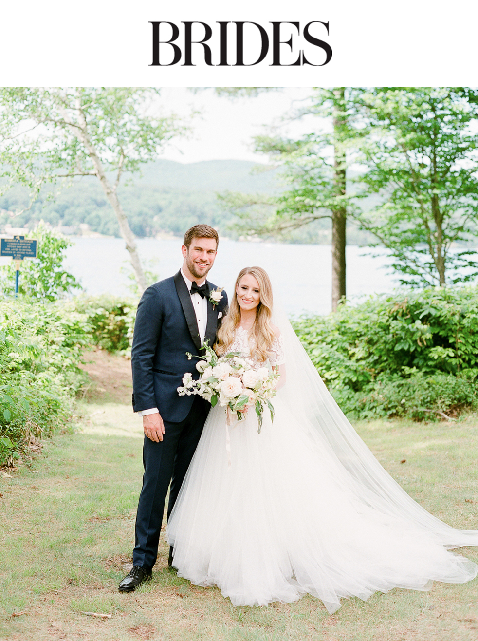 LakeGeorgeWedding-Featured-BRIDES.jpg