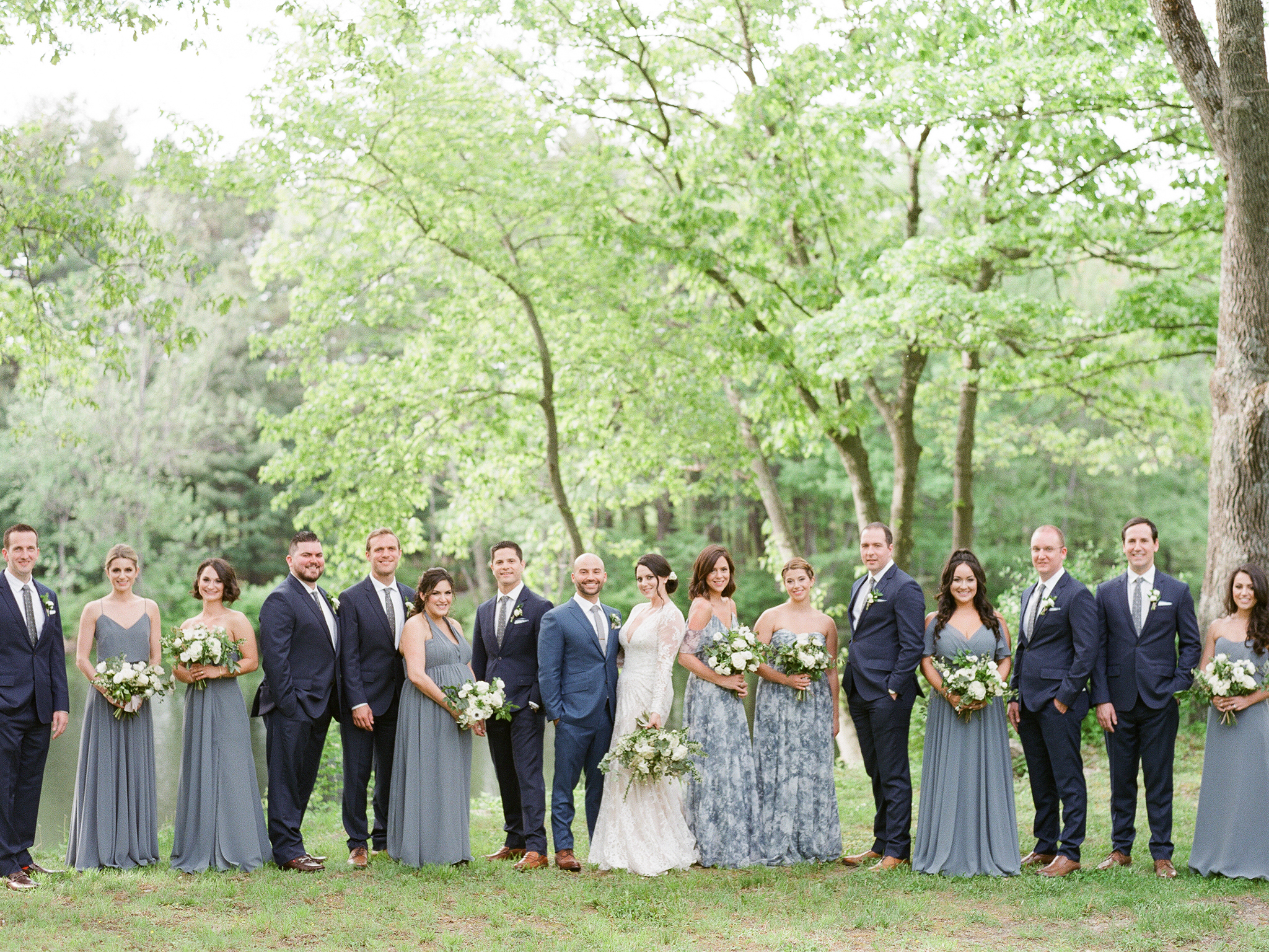 cedar lake estates wedding photos