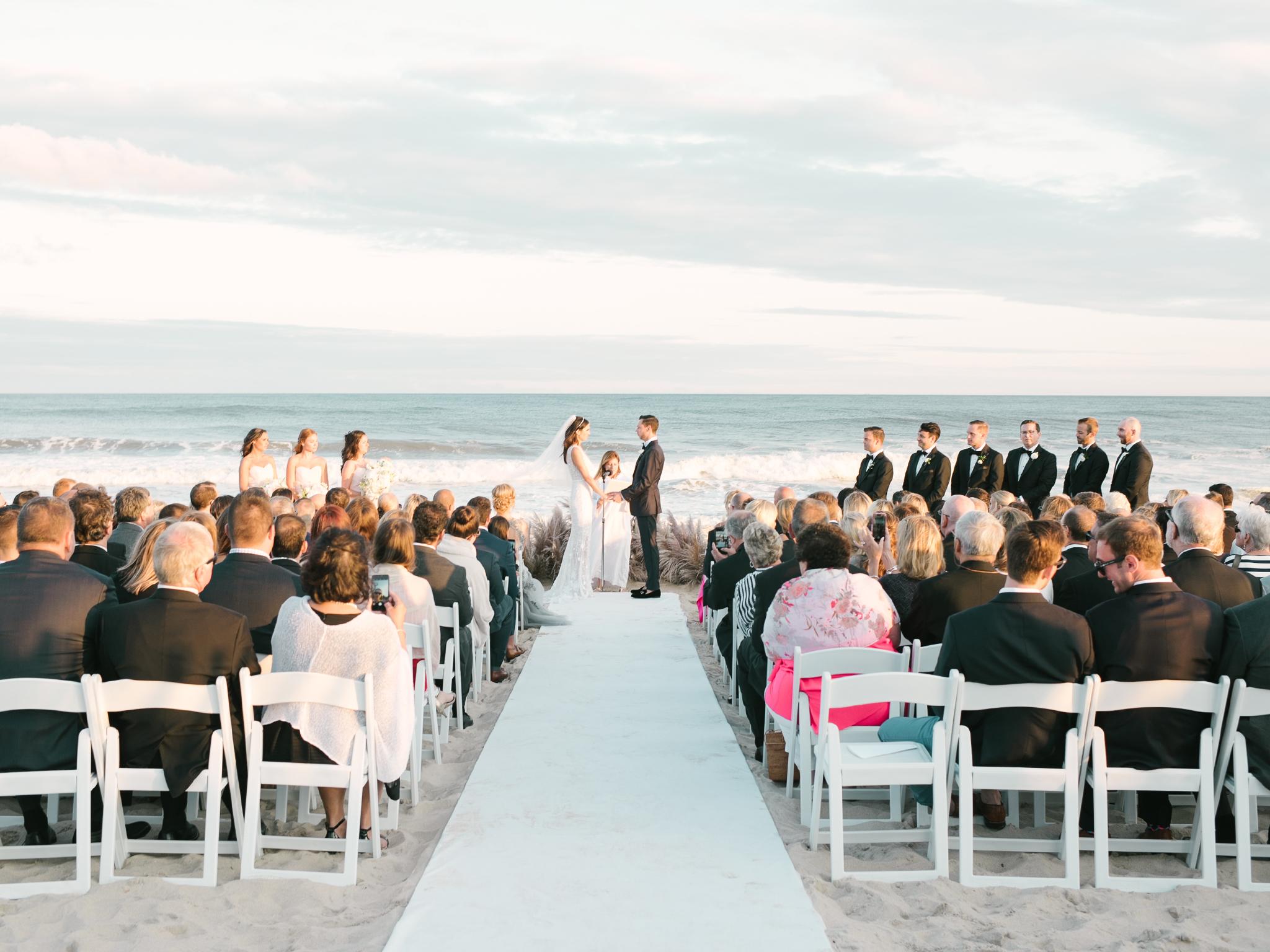 Hampton Wedding Venues