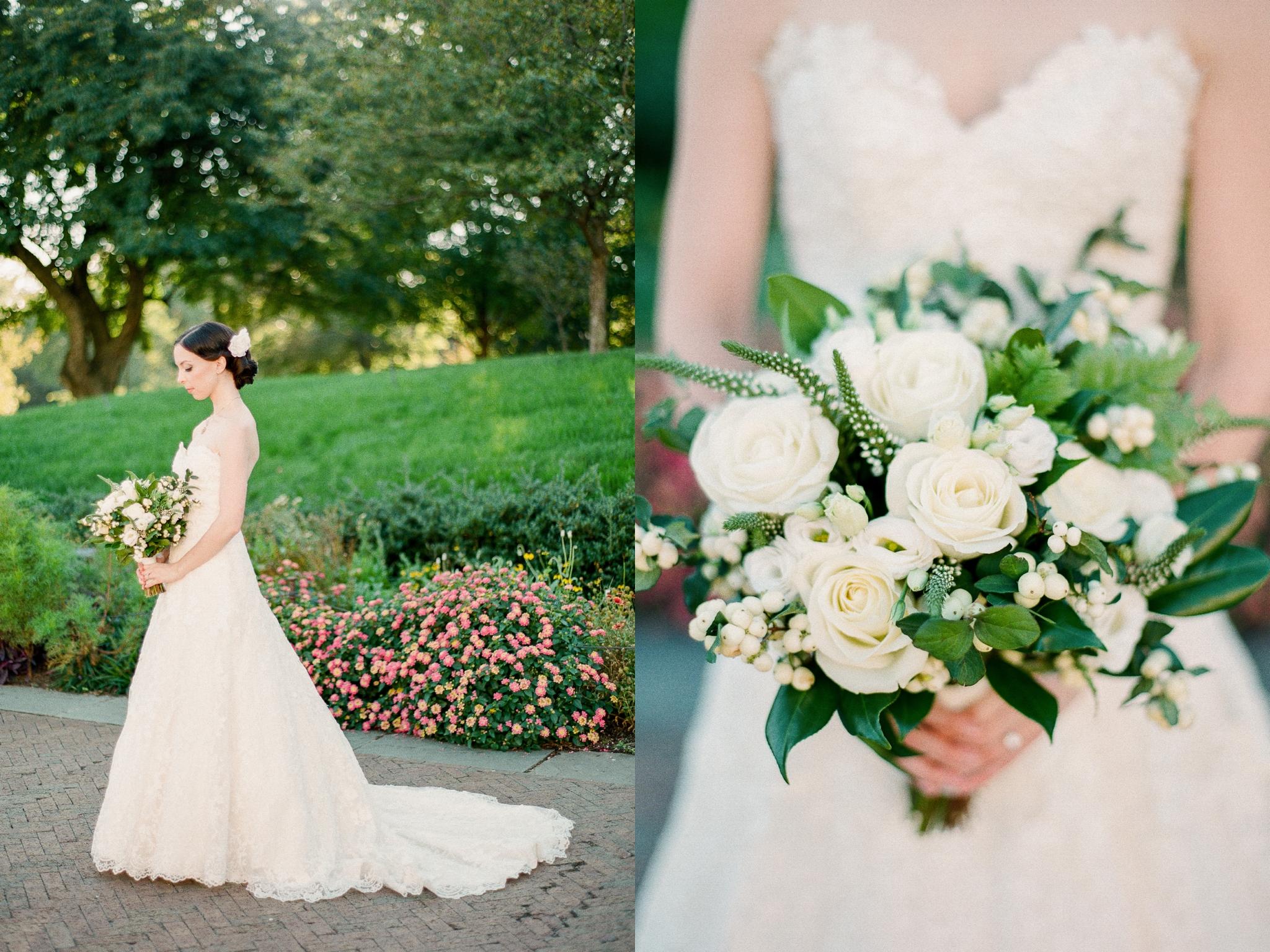 Brooklyn-Botanic-Garden-Wedding-Photos-The-Palm-House-05.JPG